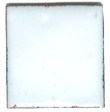 200 White (op) - Product Image