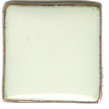 6935 Ivory (op) - Product Image