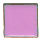 75 Rose (opal) (SC)  - Product Image
