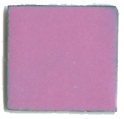 A-12 Orchid (op) - Product Image