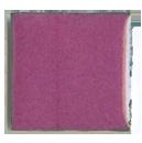 A-25 Violet (op) - Product Image