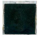 E-5 Noir Black (op)  - Product Image