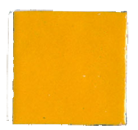 H-13 Mustard (op)  - Product Image