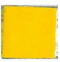 H-22 Prairie (op)  - Product Image