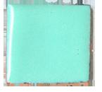 K-18 Mint (op) - Product Image