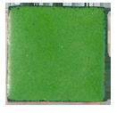 K-31 Clover (op)  - Product Image