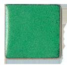 K-40 Shamrock (op)  - Product Image