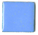 L-16 Bluebell (op)  - Product Image