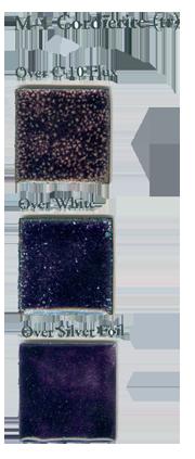 M-1 Cordierite (tr)  - Product Image