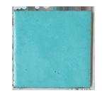 N-23 Teal (op)  - Product Image