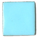 N-9 Blue Ice (op)  - Product Image
