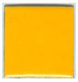 O-106 Marigold (op) - Product Image