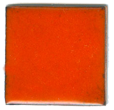 O-108 Tangerine (op) - Product Image