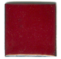 O-111 Terracotta (op) - Product Image