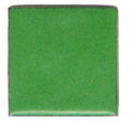 O-114 Mid Green (op) - Product Image