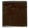 O-119 Mid Brown (op) - Product Image