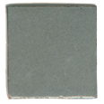 O-123 Powder Grey (op) - Product Image