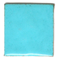 O-125 Riviera Blue (op) - Product Image