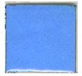 O-129 Lavendar Blue (op) - Product Image