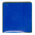 O-130 Windsor Blue (op) - Product Image