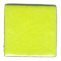 O-133 Lime Green (op) - Product Image