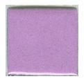 O-138 Light Purple (op) - Product Image