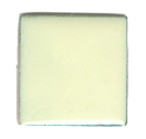 O-140 Iron Cream (op) - Product Image