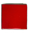 O-142 Post Office Red (op) - Product Image