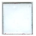 O-144 Medium White (op) - Product Image