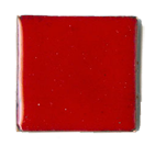 P-18 Cherry (op)  - Product Image