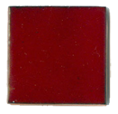 P-19 Burgundy (op)  - Product Image