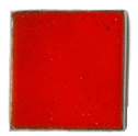 P-21 Flame (op)  - Product Image