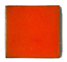 P-22 Sunset (op)  - Product Image